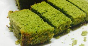 Matcha Green Tea Drinks And Recipes