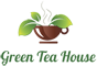 Green Tea House Europe Logo