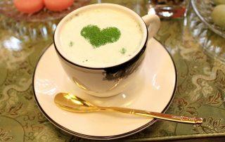 Japanese Green Tea   The Best Green Tea In Europe